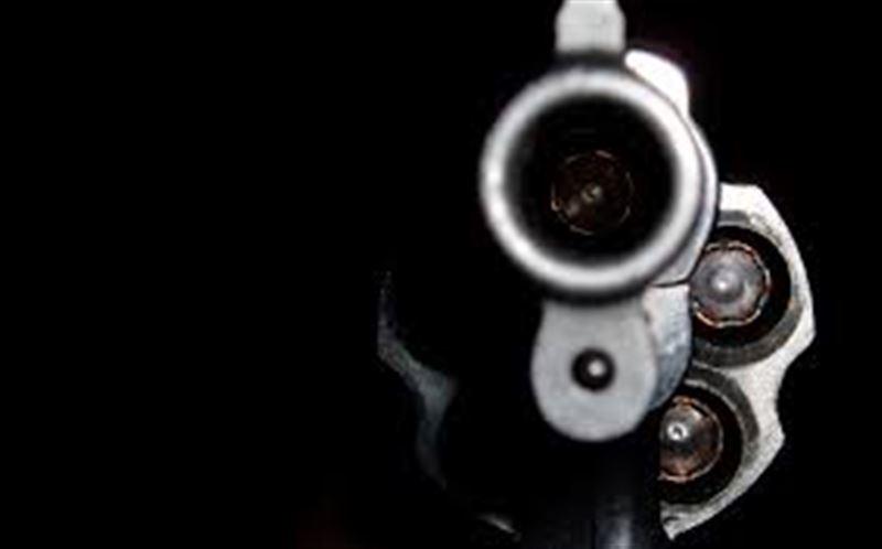 Массовые расстрелы: топ-6 «прославившихся» стрелков