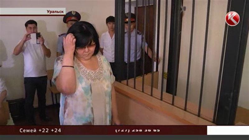 Суд вынес приговор руководителю некогда знаменитого уральского оркестра