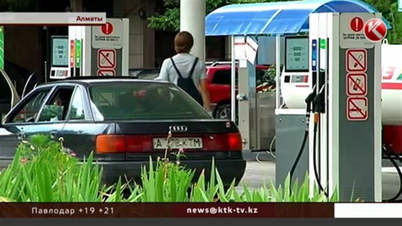 На сколько подорожает дизельное топливо, уже известно