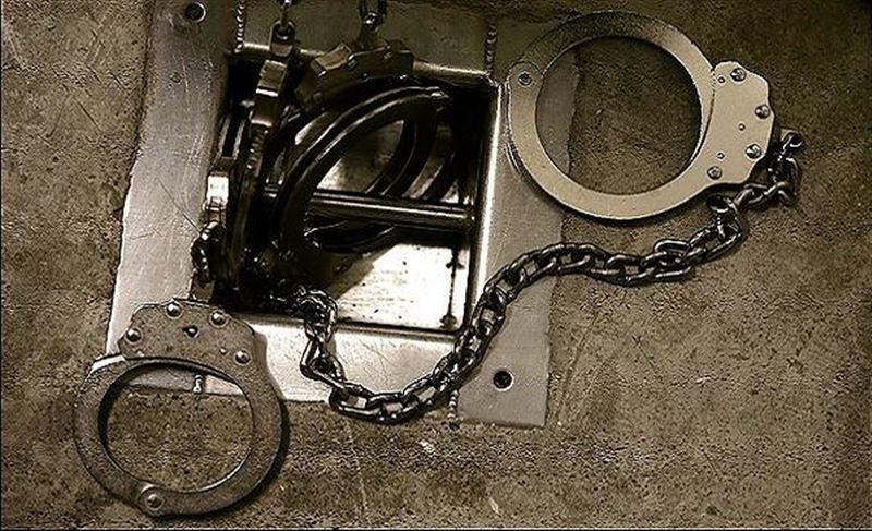 Что делать при задержании и как вести себя в полиции?