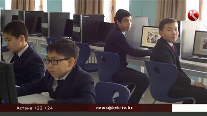 В Казахстане могут закрыть казахско-турецкие лицеи