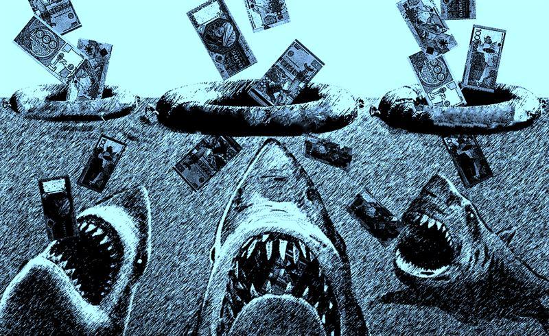 Ослабление тенге: ждет ли нас очередная девальвация?