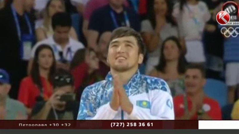 Отандық журналист ауыр атлетиканы табыс көзіне айналдырған Алекси Нидің отставкаға кетуін талап етті
