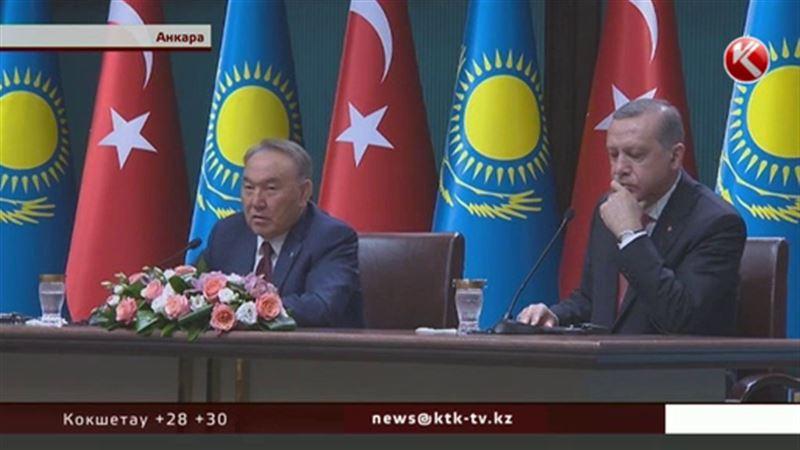 Казахско-турецкие лицеи тщательно проверят