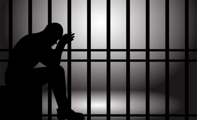Кризис тюремной системы: заключенные вне зоны доступа