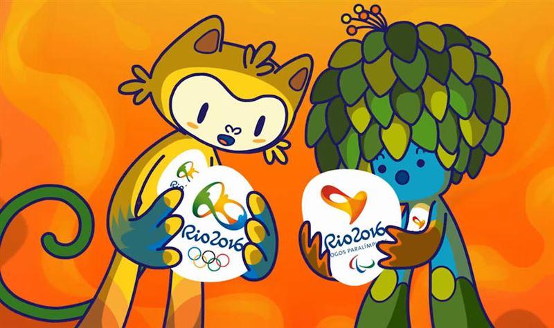 «Рио-2016»: не болып жатыр және нәтиже бар ма?