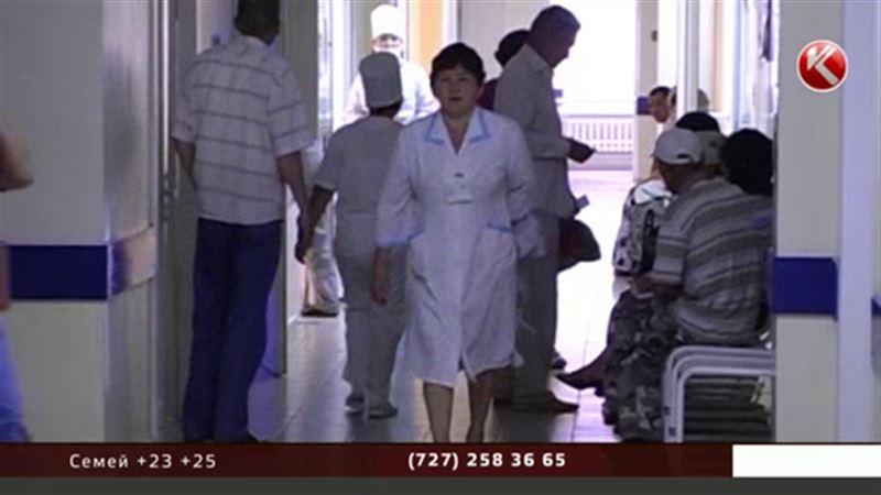 Cкончался второй пострадавший при взрыве на АЗС в ЗКО