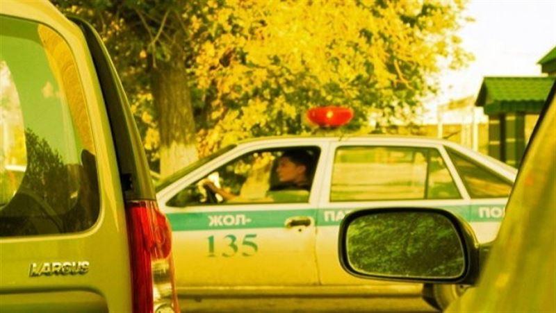 «Желтый» уровень: чего боятся власти Казахстана?