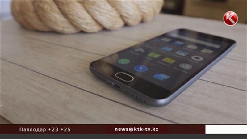 Новые смартфоны остаются без хозяев из-за своей цены