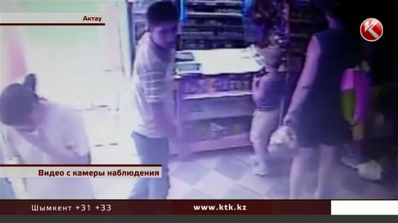 Подозреваемый в изнасиловании 6-летней девочки задержан