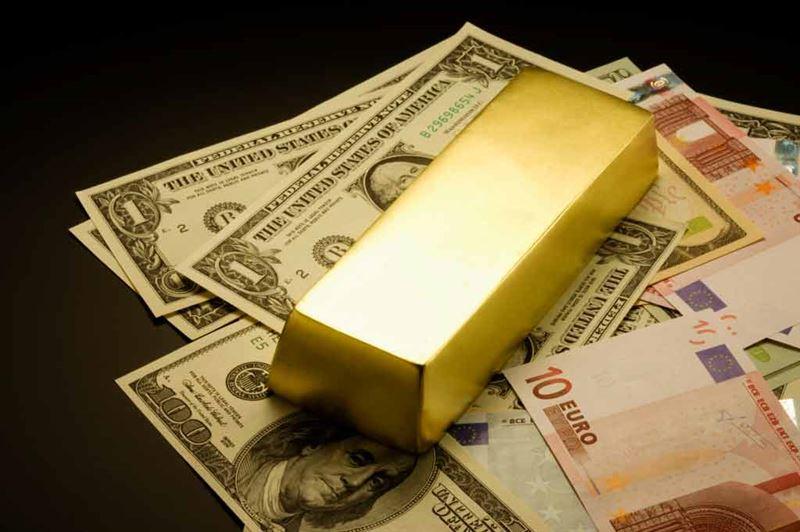 Золото, доллары или тенге? Что поможет ЕНПФ сохранить сбережения