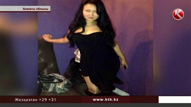 Жібек Мусинованы зорлады деген төртінші күдікті туыстарының үйінде жасырынып келген