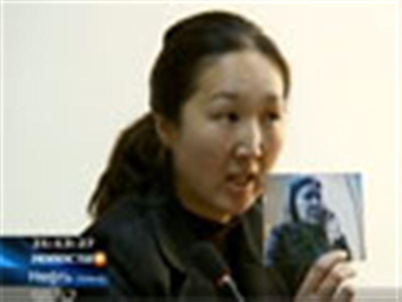 В Алматы 16-летняя мошенница, по словам предпринимателей, обокрала несколько обменников