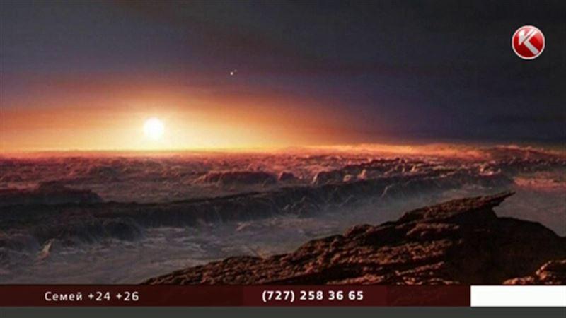 Человечество может «переехать» на новую планету, где год длится 11 дней