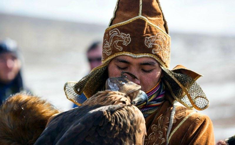 Степные конституции: экскурс в историю Казахстана