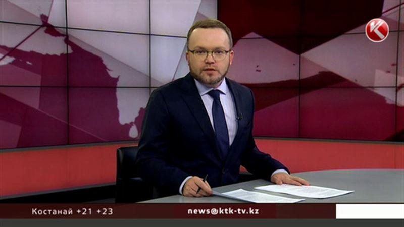 Террористические акты предотвратили спецслужбы Казахстана
