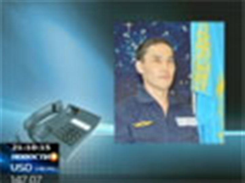 Летчик-испытатель Мухтар Аймаханов потерял надежду на полет в космос от Казахстана и решил принять российское гражданство