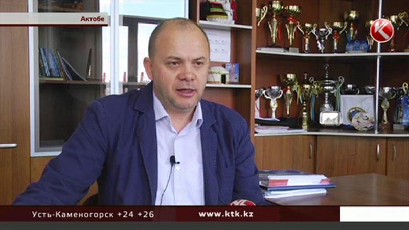 «Кайрат» хочет чемпионства любой ценой» - скандал в футболе продолжается