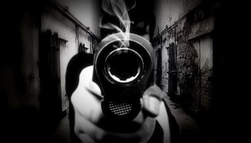 Нужно ли прощать преступника?