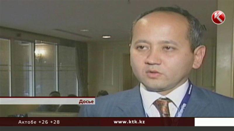 Миллиарды Аблязова постепенно возвращаются в Казахстан