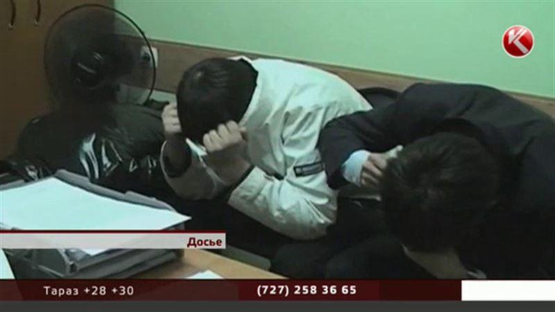 В Казахстане планировали «11 сентября»: террористы собирались угнать самолет