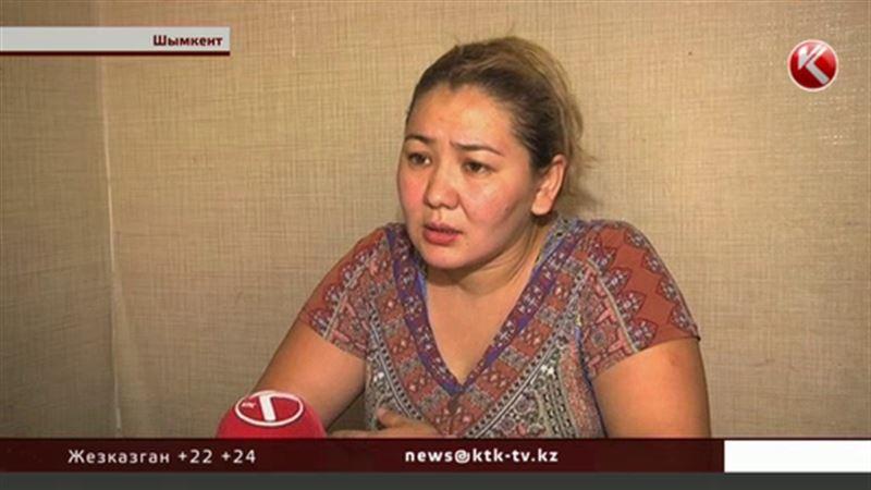 Торговка новорождёнными заявила, что спасала их от матерей