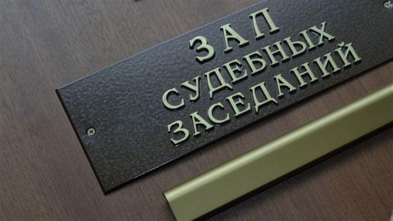 Обманутым в Китае казахстанским больным нужна помощь властей