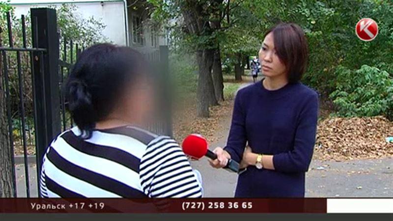 Свидетель по делу Слекишиной рассказала о систематических изнасилованиях в колонии