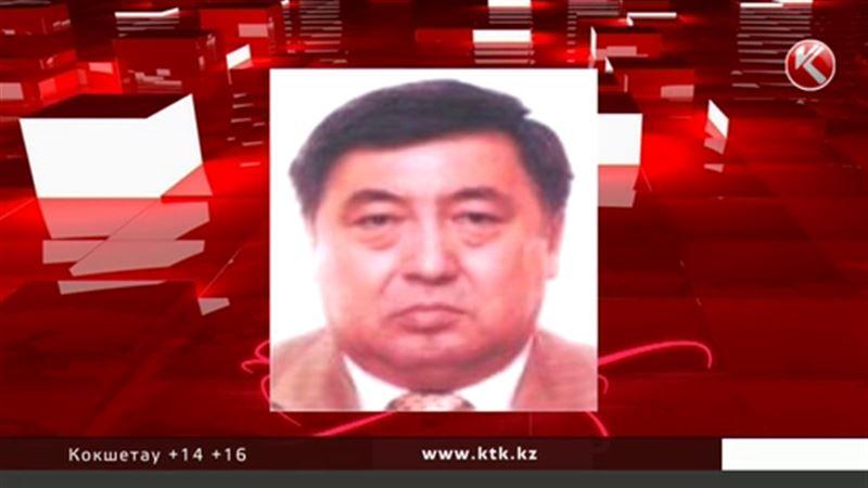 Последний фигурант «Хоргосского дела» пойман в Алматинской области