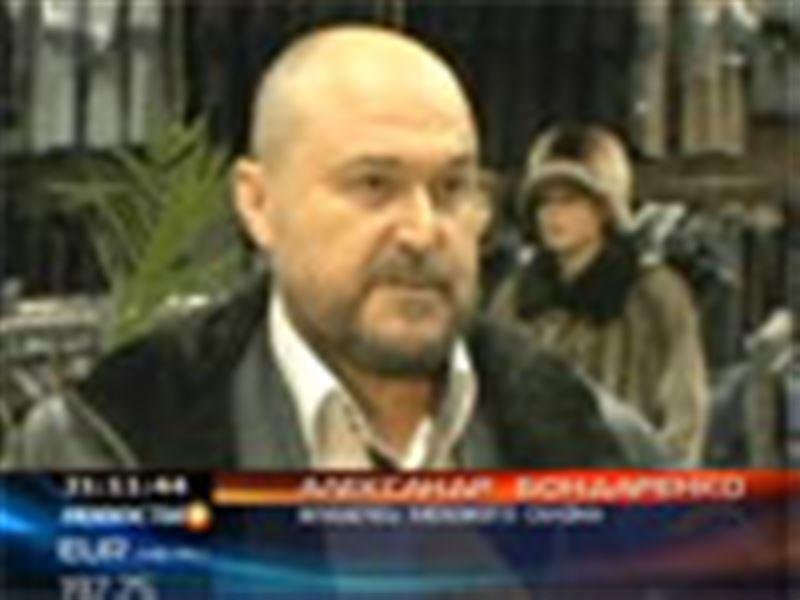 В Павлодаре раскрыли ограбление мехового салона