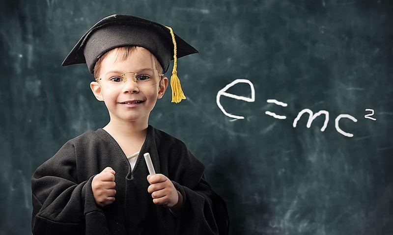 Школа на дому: плюсы и минусы альтернативного образования
