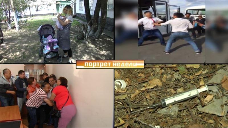 Как превращают детей в наркоманов, увеличат ли штрафы, «отмажут» ли насильников?