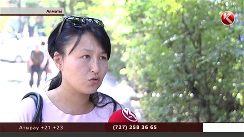 Изнасилованная девушка намерена отправить за решетку и полицейских