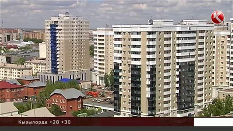 Депутатам не понравилась новая жилищная программа