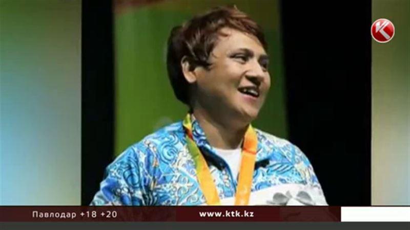Депутаты потребовали увеличить призовые казахстанским паралимпийцам