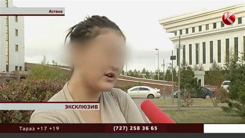 ЭКСКЛЮЗИВ: Сутенер оплатил проезд казахстанке, которая выбралась из сексуального рабства