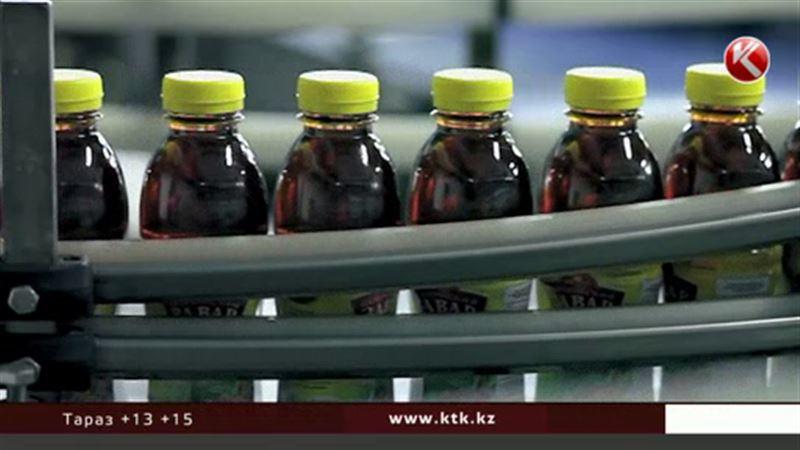 ВОЗ выступает за введение «сахарного налога»