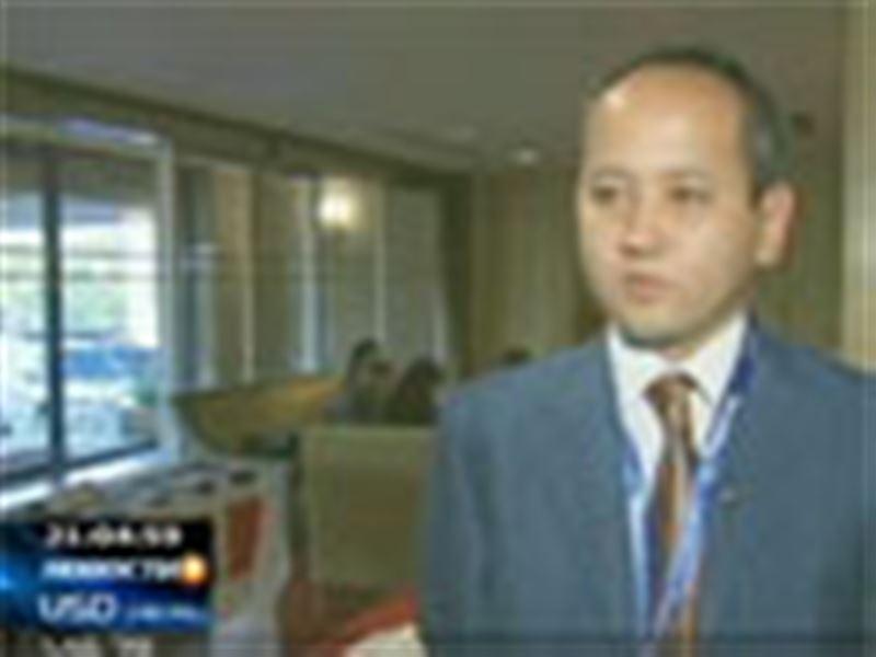 Генеральная прокуратура РК до сих пор так и не получила ответа на  запрос об экстрадиции Мухтара Аблязова