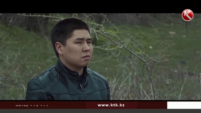 Казахстанцы идут на «Тараз»