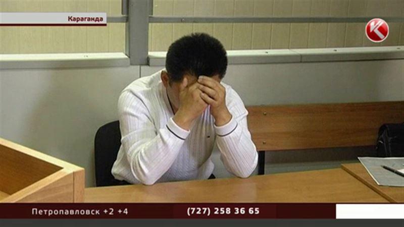 Дело карагандинского учителя, обвинённого в лжетерроризме, могут пересмотреть