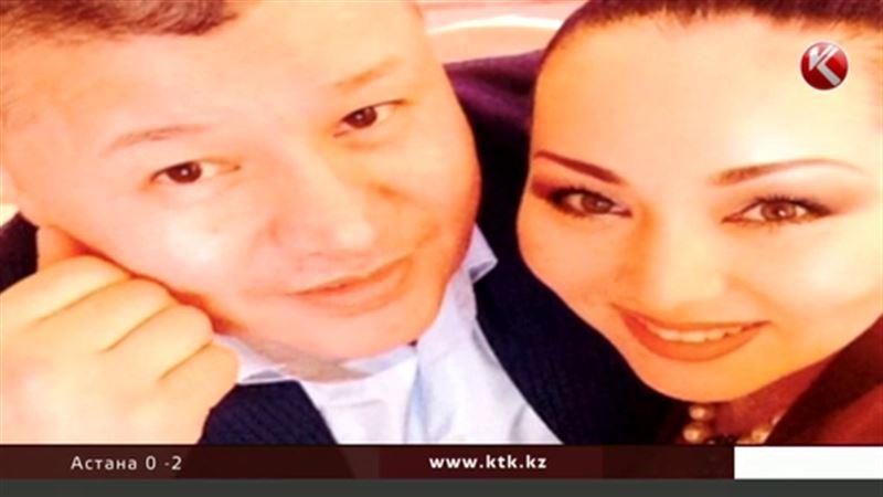 Примирение с Баян Есентаевой не спасет ее мужа от уголовной ответственности