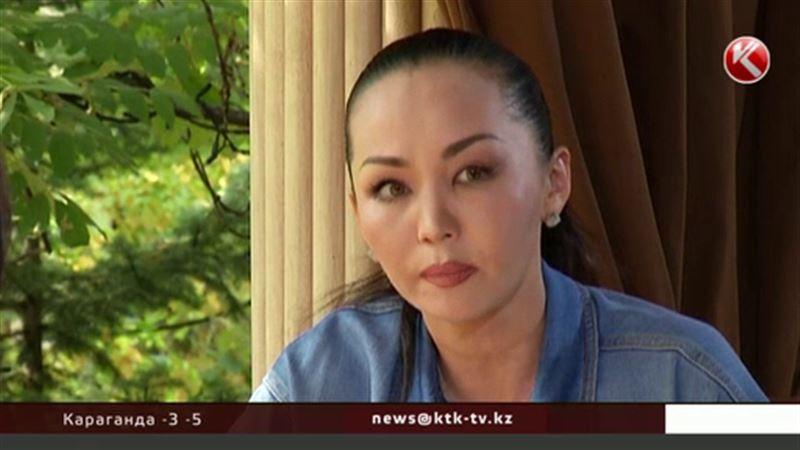 Простить как Есентаева: жертвы насилия и юристы боятся последствий