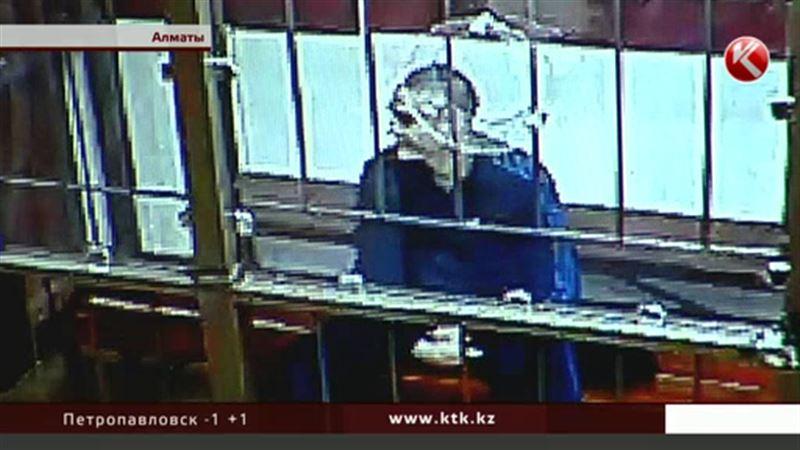 Смертной казни для Руслана Кулекбаева попросил прокурор