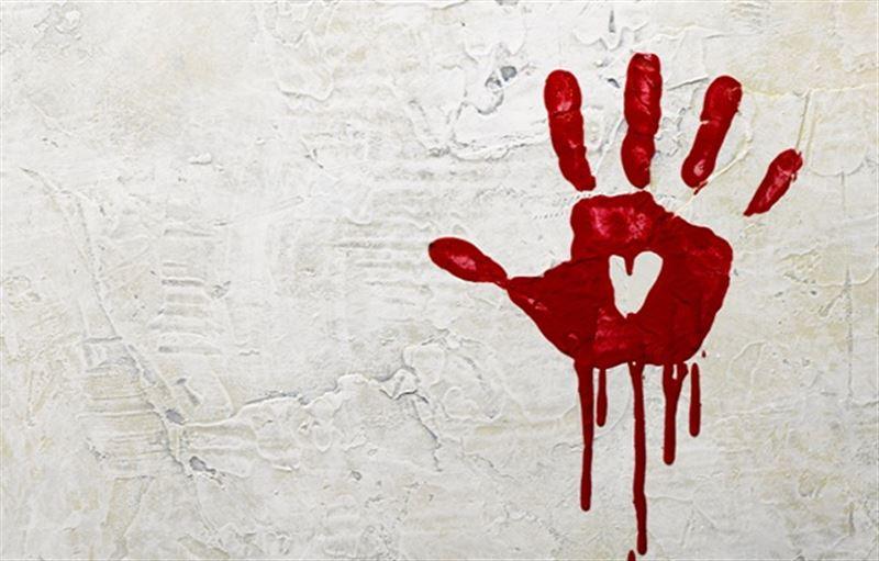 Ликвидация экстремизма: «скальпель» лучше «топора»