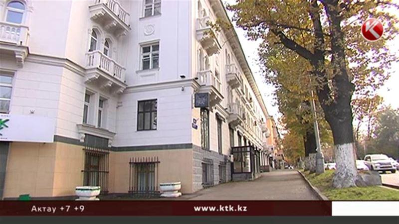 Эксперты: цены на жилье в Казахстане берутся из воздуха
