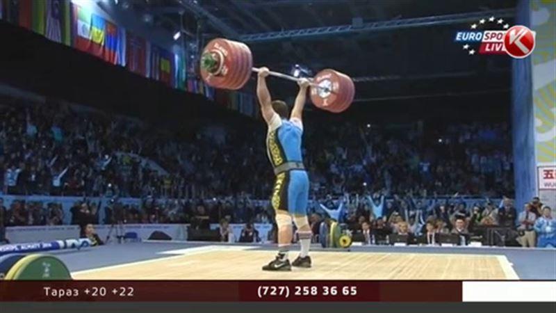 В Казахстане предлагают ввести уголовное наказание за применение допинга