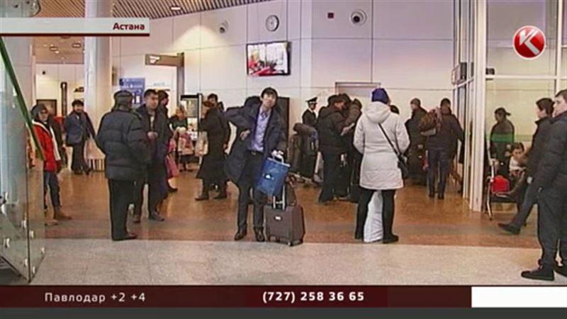 Поедем и полетим: министры назвали цену вопроса