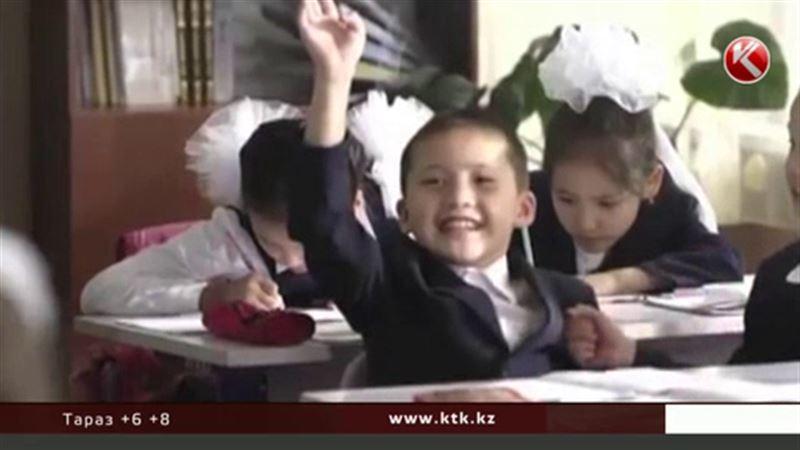 Британские эксперты высоко оценили достижения Казахстана в области образования