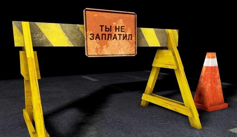 Плюсы и минусы новых санкций против водителей Алматы