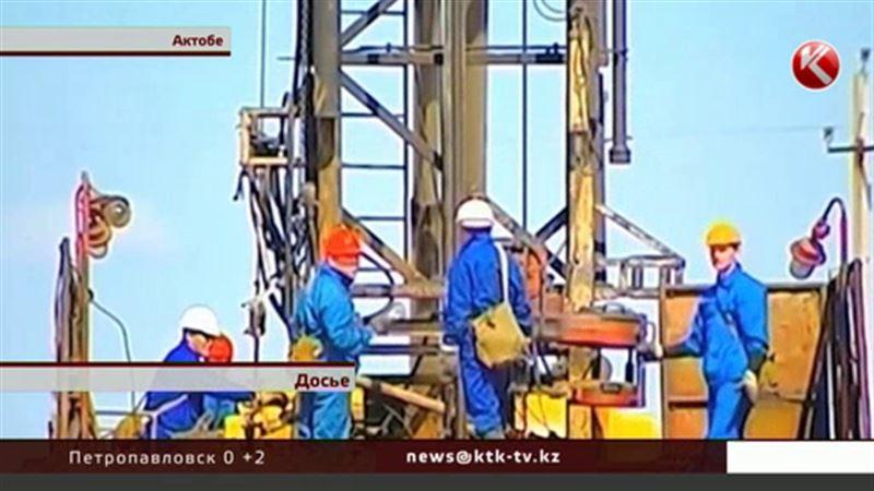 Из Казахстана выдворили руководителей крупнейшей нефтяной компании